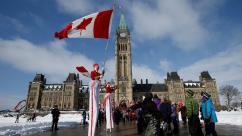 Canada Visitor Visa Consultants