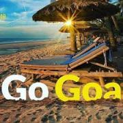 Best Goa Deals, Goa Tour Packages