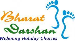 Bharat Darshan Panch Jyotirlinga Darshan of Maharashtra by car