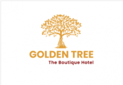 Best Place To Stay in Noida