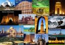Complete Travel Planning Service To Take Care Of Every Single Need Of The Custom
