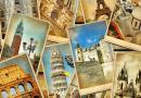 Escorted Europe Group Tours Packages From Delhi India