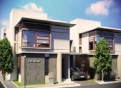 complete villas in whitefield bangalore