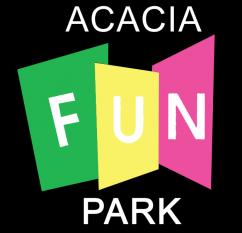Acacia Fun Park