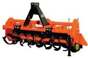 Best Rotavator and Straw Reaper Manufacturer and Supplier In Ludhiana