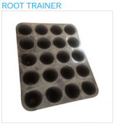 ROOT TRAINER