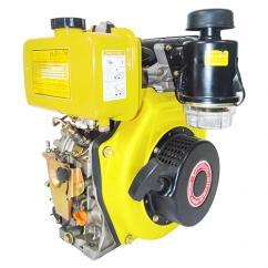 Diesel engine for sales in India