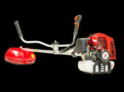 Agricultural Petrol Brush Cutter Machine in Coimbatore