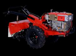Agricultural Farm Equipment Manufacturers