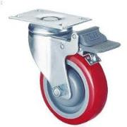 Trolley Wheels & Hand Pallet Truck Service Offer