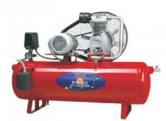 Buy ATS-ELGI Service station equipment at Shoba Electricals