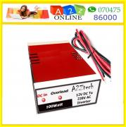 350 W Power Inverter