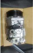 Ac parts,compressor,mercedes Benz,Bmw,Audi,volvo