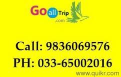 Free Mobile App With B2c & B2b Travel Portal