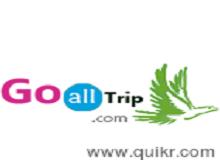 Free Mobile App With B2c & B2b Travel Portal from goalltrip.com