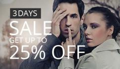Business Offer   - Sell Apparel Online at just 18999