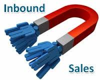 Domestic E-Commerce Inbound, Outbound and Chat Support with