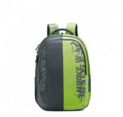 Skybags Everyday Products - Buy Backpack, Rucksacks
