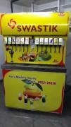 Soda fountain machine/soda beverage Despenser/soda shop machine/soda pub machine