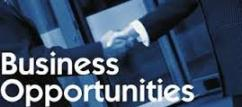 Offer for Best Business Opportunity- Become e commerce  Franchise / Dealer / Dis