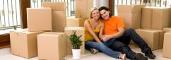Cheapest packers and movers in Kolkata-  excellentpackers.in
