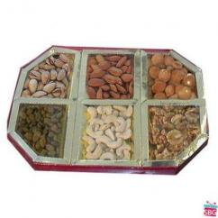 Order Diwali Gifts Online and Avail Discount from SendBestGift.com
