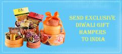 Order Diwali Gifts Online In India by IndianGiftsAdda.com