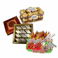 Order Diwali Gifts Online in Gurgaon on Affordable Price