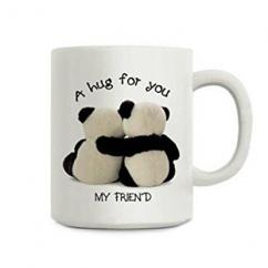 Personalized Gifts, Mugs, Photo Frame, Cushion on best price in India