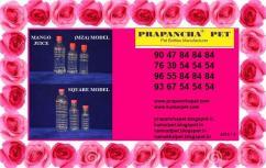 PRAPANCHA PET FRESH JUICE PET BOTTLES MANUFACTURERS 9047848484 AT COIMBATORE