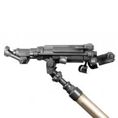 G250 Jackleg Drill