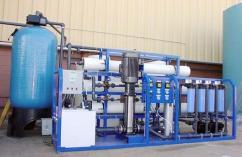 Water Treatment Plant Available at Best Price,Start your Business now