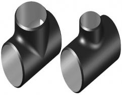 BUTTWELD PIPE FITTINGS MANUFACTURERS, SUPPLIERS, DEALERS IN INDIA