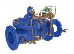 BUY CHECK VALVES AT BEST PRICE