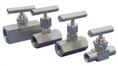 buy Needle valves