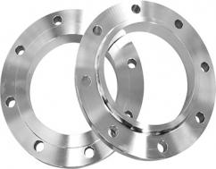 CARBON STEEL FLANGES IN INDIA