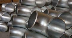 Buy Buttwelded pipefitting manufacturer in Hyderabad