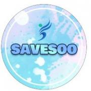 Savesoo-the best choice for online-shopping