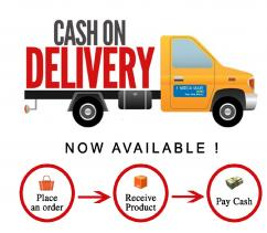 Business Offer for DISTRIBUTOR FRANCHISE