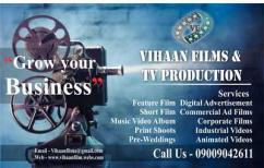 Business Ad Film - Businesses for sale