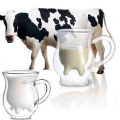 Raw Milk in Dehradun - Businesses for sale
