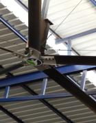 HVLS Fan - Other business offers