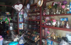 Fancy and Stationary items For Sale