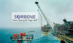 Chemical absorbents - www.sorbene.com