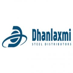 Dhanlaxmi Steel Distributors