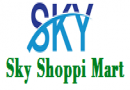 Looking For Online Shopping Distributors & Franchisee