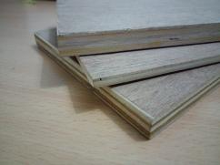 All Kind of Plywood, Doors, locks available at Whole Price