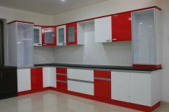 One stop solution for all your interior needs.