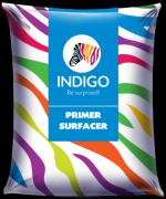 Indigo primer paint for sale