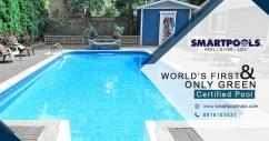Best Smart pool Suppliers in India